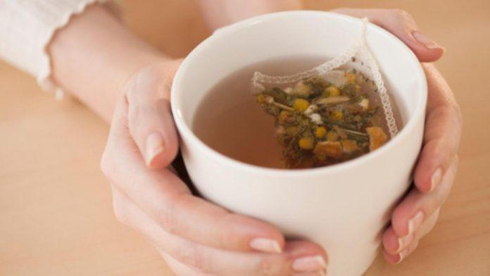 Χαμομήλι: 6 σημαντικά οφέλη για την υγεία