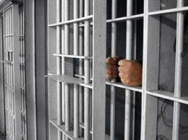 Χανιά: Τραυματισμός τριών κρατουμένων στις Φυλακές Χανίων