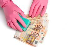 Deutsche Welle: Σκάνδαλο με ξέπλυμα χρήματος στη Γερμανία