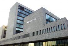 Europol: Καλεί τις χώρες της ΕΕ να προστατέψουν τα παιδιά από τα δίκτυα εμπορίας ανθρώπων