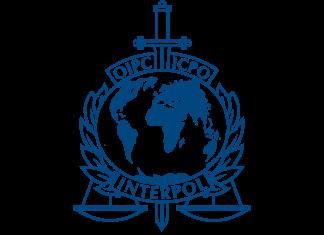 Η Ιντερπόλ ανακοίνωσε την παραίτηση του προέδρου της