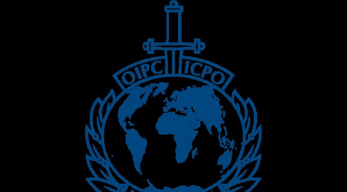 Η Interpol προειδοποιεί: Τα εμβόλια για Covid-19 πιθανόν να γίνουν στόχος των δικτύων του οργανωμένου εγκλήματος