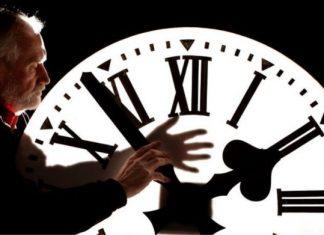 Τέλος η αλλαγή της ώρας - Τι ψηφίστηκε στο Ευρωκοινοβούλιο