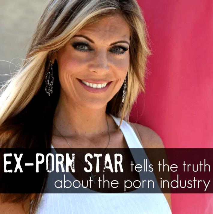 λίστα πορνό αρσενικό αστέρι μαμάδες που θέλουν σεξ