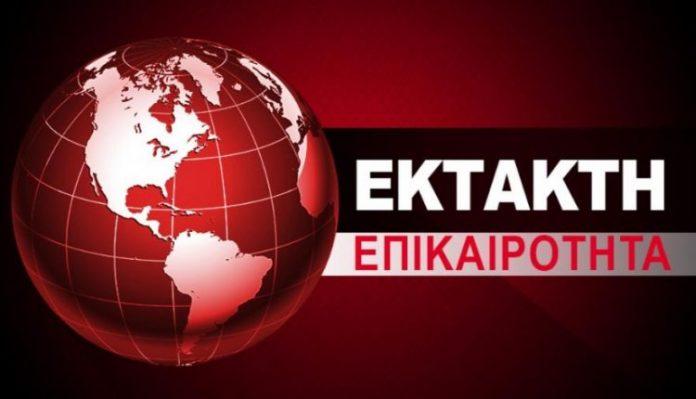 Κρήτη - Φονικό: Πυροβόλησαν πατέρα και γιο