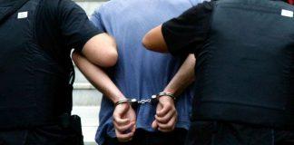 Συνελήφθη ο δραπέτης από το ΑΤ Δάφνης