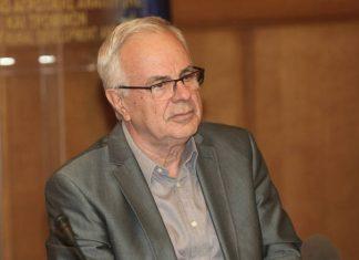 Υπουργείο Οικονομικών: Σχεδιάζει εισβολή στις θυρίδες