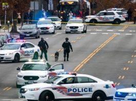 ΗΠΑ: Σε φόνο δεύτερου βαθμού αυξήθηκε η κατηγορία εις βάρος του αστυνομικού που γονάτισε στο λαιμό του Τζορτζ Φλόιντ