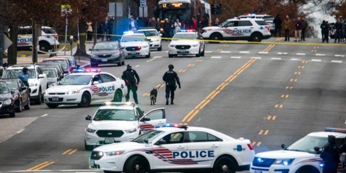 ΣΙΚΑΓΟ: Πυροβολισμοί κοντά σε κεντρικό νοσοκομείο