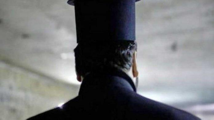 Στη φυλακή ιερέας για ασέλγεια σε βάρος 11χρονης