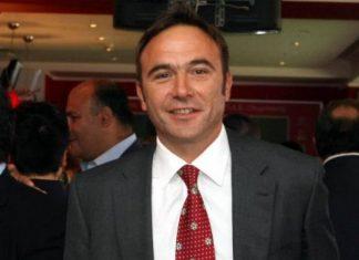 Ο Πέτρος Κόκκαλης είπε όχι στην πρόταση του ΣΥΡΙΖΑ για τον Πειραιά