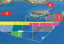ΑΓΚΥΡΑ: Με παράνομη NAVTEX και παραβιάσεις στο Αιγαίο απάντησε στον Τσίπρα