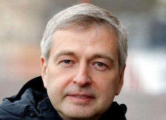 Επέστρεψε στη Μόσχα ο Ρώσος μεγιστάνας Ριμπολόβλεφ