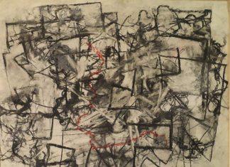 Γκαλερί του Νότου: Πειραιάς - Επίνειο Τέχνης