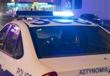 Λαμία: Υπόθεση που σοκάρει - 15χρονη κατήγγειλε την απαγωγή της