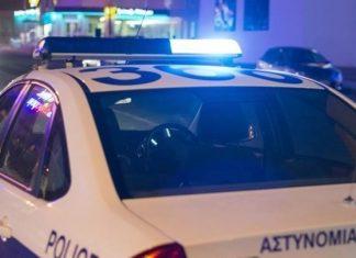 Λαμία: Τρεις 17χρονες ξυλοκόπησαν άγρια 13χρονη