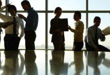 Ποιοι εργαζόμενοι και επιχειρήσεις προστίθενται στα ειδικά μέτρα στήριξης