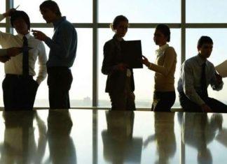"""Επιθεώρηση Εργασίας: Ξεκινά """"σαφάρι"""" στην αγορά εργασίας"""