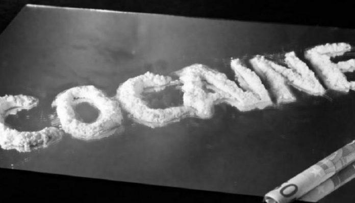 Κολωνάκι: Αθωώθηκαν οι ... διάσημοι, για το κύκλωμα κοκαΐνης