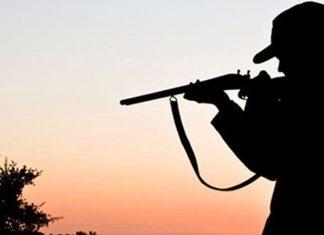 Κέρκυρα: Κυνηγοί έσωσαν 37χρονο που αποπειράθηκε να αυτοκτονήσει!