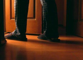 Νυκτουρία: Τι είναι και τι μπορεί να κρύβει;
