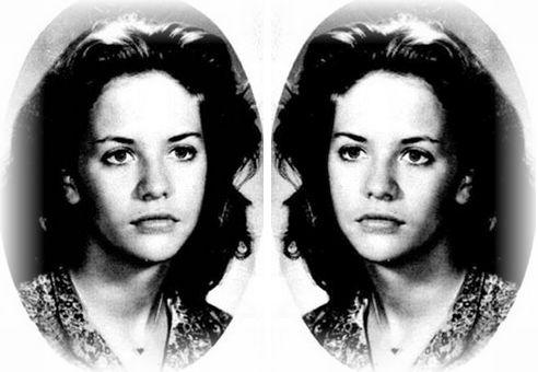 Ο ψεύτικος οργασμός την έκανε διάσημη ηθοποιό