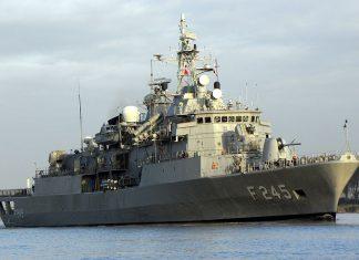 Κλιμακώνει την ένταση η Άγκυρα με στρατιωτικά γυμνάσια και γεωτρήσεις