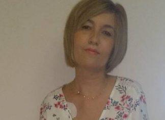 Βόλος: Θλίψη για τον χαμό 42χρονης – Ήταν μητέρα τριών παιδιών