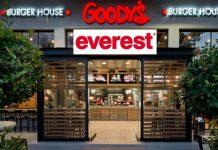 """Χάκερς """"χτύπησαν"""" τα Everest και τα Goody's - Τους πήραν 75.000 ευρώ"""
