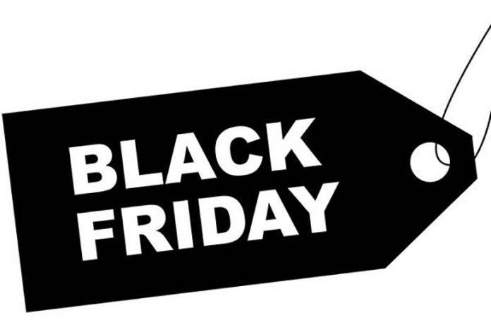 b2bb1243bec Αντίστροφη μέτρηση για τις εκπτώσεις της «Black Friday». Τι πρέπει να  ξέρετε λίγο πριν από τη μεγάλη γιορτή του εμπορίου.