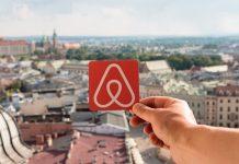 Εκπνέει η προθεσμία για τη δήλωση των μισθώσεων τύπου Airbnb