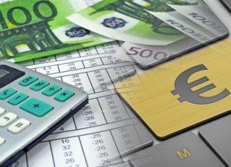 Εφορία: Τι θα πληρώσουμε για εισοδήματα, ακίνητα και Ι.Χ.