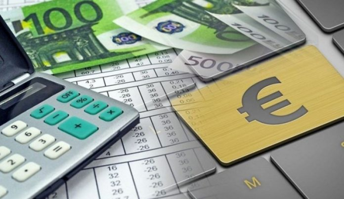 Χριστούγεννα στην εφορία! Σε 11 ημέρες πρέπει να πληρώσουμε φόρους 2,8 δισ. ευρώ