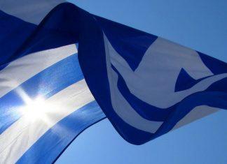 Θεοδωρικάκος: Εορτασμός 25ης Μαρτίου χωρίς παρελάσεις