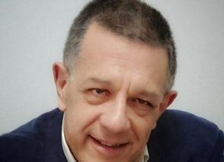Νέα Δημοκρατία: Στηρίζει τον Νίκο Ταχιάο για υποψήφιο δήμαρχο Θεσσαλονίκης