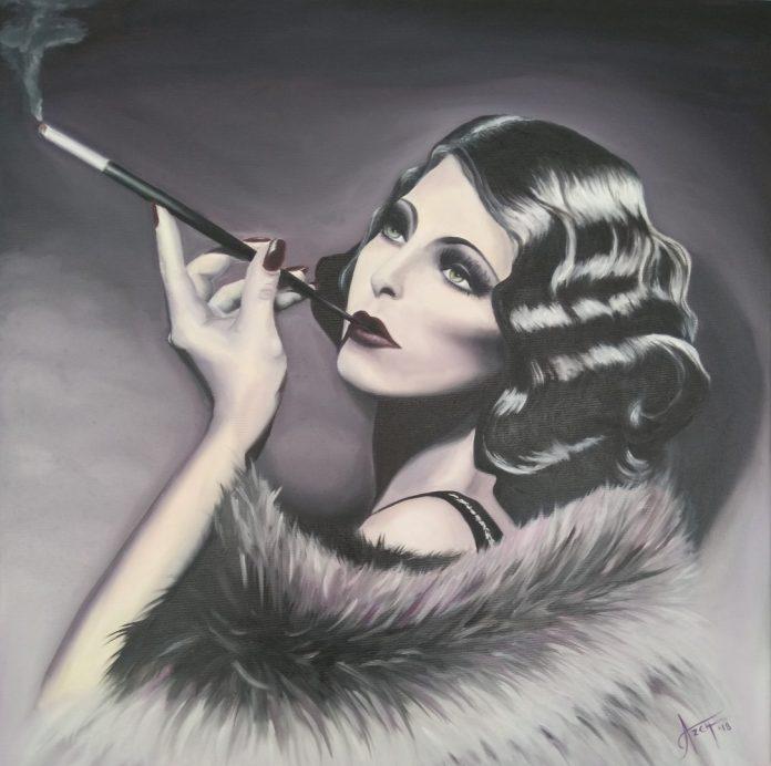 ΕΛΛΗΝΟ-ΓΑΛΛΙΚΟΣ ΣΥΝΔΕΣΜΟΣ: «Bleu blanc rouge d' Art»
