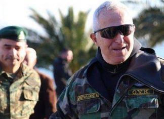 Αρχηγός ΓΕΕΘΑ: Αν οι Τούρκοι ανέβουν σε βραχονησίδα θα την ισοπεδώσουμε