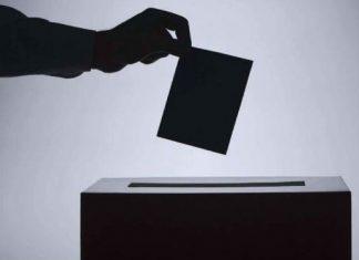 Την Κυριακή ολοκληρώνεται η προεκλογική διαδικασία