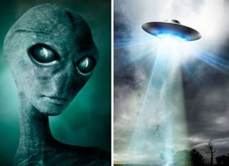 Σάλος με νέα μυστηριώδη μηνύματα από το Διάστημα