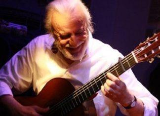 Σοβαρό ατύχημα για τον μουσικοσυνθέτη Νότη Μαυρουδή