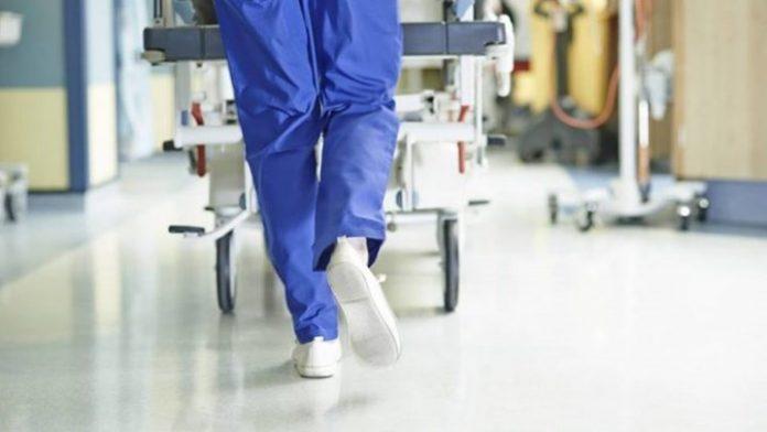 Κορωνοϊός: Τα νοσοκομεία ετοιμάζονται για μάχη