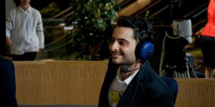Ο δημοσιογράφος Αντόνιο Μεγκαλίτσι είναι το τέταρτο θύμα της επίθεσης στο Στρασβούργο