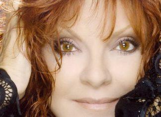 Πέθανε η ηθοποιός Μαριάννα Τόλη