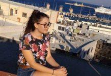 Ρόδος: Αναφορές για τρίτο άτομο στην υπόθεση της φοιτήτριας