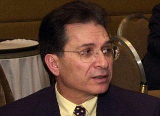 Κατάσχεται η περιουσία του -15 χρόνια φυλακή με αναστολή στον πρώην υπουργό του ΠΑΣΟΚ Γιάννη Ανθόπουλο