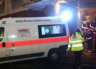 ΙΤΑΛΙΑ: Σκότωσαν με φορτηγό οπαδό της Ίντερ