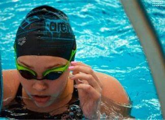 Ρώσος έσφαξε την 16χρονη κολυμβήτρια φίλη του επειδή τον χώρισε για να προετοιμαστεί για τους Ολυμπιακούς
