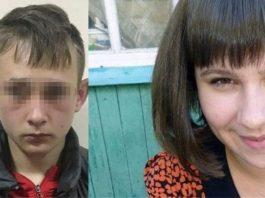 ΡΩΣΙΑ: Φρίκη - Έφηβοι βίασαν ομαδικά 28χρονη, τη σκότωσαν και άφησαν το πτώμα της να το φάνε οι λύκοι