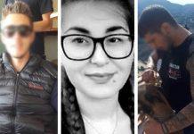 Υπόθεση Τοπαλούδη: Βρέθηκαν αποτυπώματα του 19χρονου πάνω στο σίδερο που χτύπησαν την φοιτήτρια