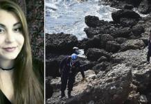 Ρόδος: Τι λέει στην απολογία του ο 21χρονος για την δολοφονία της 21χρονης φοιτήτριας